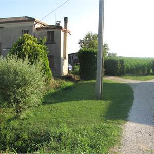 House of Character for Sale in Jesolo