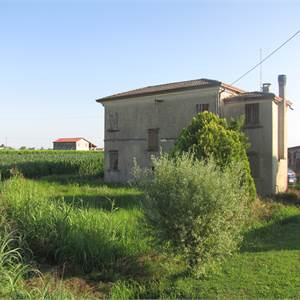 Town House for Sale in San Donà di Piave