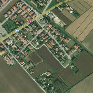 Building land for Sale in San Donà di Piave