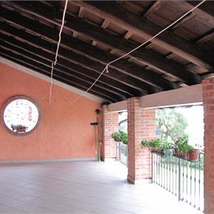 House of Character for Sale in Santo Stino di Livenza