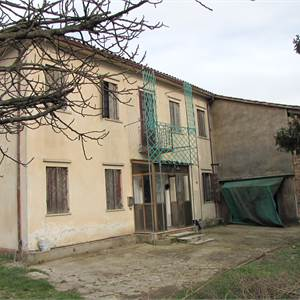 House of Character for Sale in San Donà di Piave