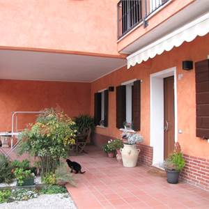 House of Character for Sale in Caorle
