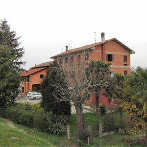 Town House for Sale in Caorle