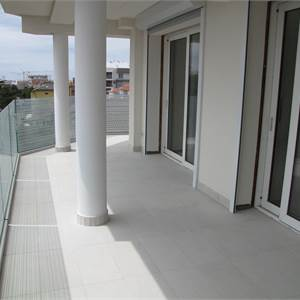 Apartment for Sale in Caorle