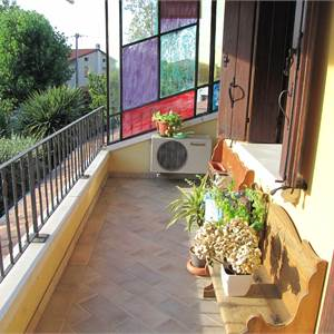 Apartment for Sale in Santo Stino di Livenza