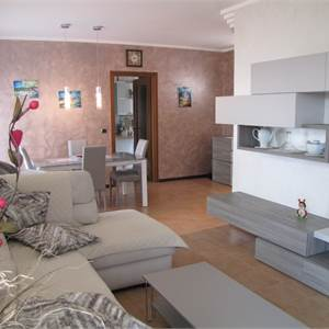 Apartment for Sale in San Donà di Piave