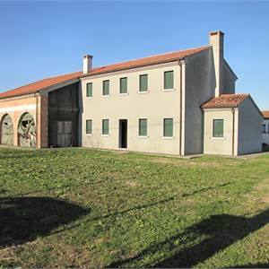 Villa for Sale in Caorle