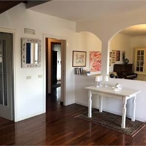 Terraced house for Sale in San Donà di Piave