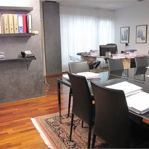 Office for Sale in San Donà di Piave