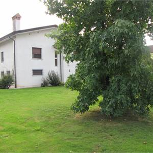 Villa for Sale in San Donà di Piave
